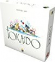 Deals List: Tokaido Board Game