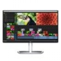 Deals List:  2-Pack Dell S2418NX 24-inch LED-backlit LCD Monitor + Free $120 Dell GC