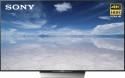 "Deals List: Sony - XBR X850D Series 75"" Class (74.5"" diag) - LED - 2160p - Smart - 4K Ultra HD TV - Black"