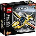 Deals List: LEGO Star Wars TIE Striker