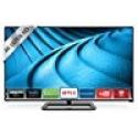 Deals List: VIZIO P502ui-B1E 50-inch 4K UHD 120Hz Full-Array LED Smart HDTV Refurb