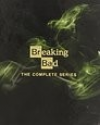 Deals List: Breaking Bad: The Complete Series [Blu-ray]