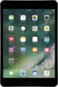 Deals List: Apple - iPad mini 4 Wi-Fi 128GB - Space Gray