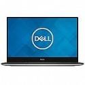 "Deals List: Dell XPS9360-7710SLV 13.3"" Laptop Computer (Intel i7, 256GB PCIe SSD, 8GB LPDDR3, Win 10, Intel Iris Plus Graphics 640)"