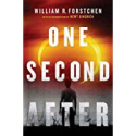 Deals List: Highly-rated Kindle books, $1.99 & up