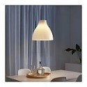 Deals List: IKEA MELODI Pendant lamp