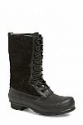 Deals List: UGG Analise Boot