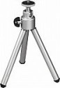 "Deals List: Insignia 5.5"" Mini Tripod"