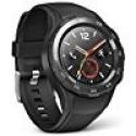 Deals List: Huawei Watch 2 - Carbon Black - Android Wear 2.0 (US Warranty)