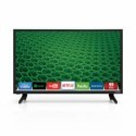 Deals List: Vizio D24-D1 24-inch LED Smart HDTV + $75 Dell eGift Card