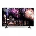 Deals List: LG 49UH6030 - 49-Inch 4K Ultra HD Smart LED TV w/ webOS 3.0+ FREE $150 Dell Gift Card