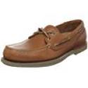 Deals List: 2 High Sierra Men's Trekker Brown/Orange Hiking Boot