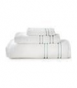 Deals List: LivingQuarters Reversible Microfiber Down-Alternative Lily Embossed Comforter