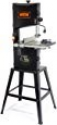 Deals List: WEN 3962 Two-Speed Band Saw with Stand and Worklight, 10""