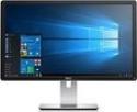 Deals List: Dell Ultra HD 4K Monitor P2415Q 24-Inch Screen LED-Lit Monitor