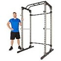 Deals List: Fitness Reality 810XLT Super Max Power Cage