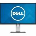 Deals List: Dell UltraSharp U2417HWi 24-inch LED Monitor + Free $75 Dell GC