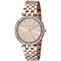 Deals List:  Gucci Women's 105 Series Slim Bangle White Dial Watch