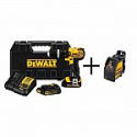 Deals List: Up to 50% Off DEWALT Power Tools