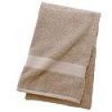 Deals List: The Big One Solid Bath Towels