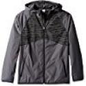 Deals List: Asics Men's Shosha Color Block Jacket