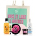 Deals List: Elizabeth Arden 7-Piece Cosmetic Bag & Makeup Set