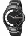 Deals List: Up to 60% Off Designer Jewelry & Watches