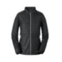 Deals List: Eddie Bauer Men's IgniteLite Hybrid Jacket