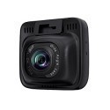 Deals List: AUKEY Dash Cam, Full HD 1080P, 170° Wide Angle Lens, Night Vision, Car Dashboard Camera