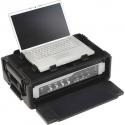 Deals List: RAVPower Xtreme 26,800mAh 3-Port Portable Power Pack