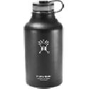 Deals List: Hydro Flask Wide-Mouth Vacuum Bottle - 64 fl. oz.