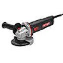 Deals List: Craftsman 02157 216 pc. Mechanics Tool Set