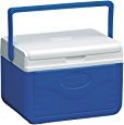 Deals List: Coleman FlipLid Personal Cooler, 5 Quarts