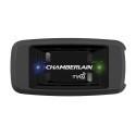 Deals List: Chamberlain MyQ Internet Gateway