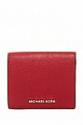Deals List: MICHAEL Michael Kors Hamilton Saffiano Leather Medium Satchel