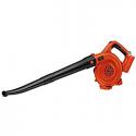 Deals List: Save on BLACK+DECKER 40V Lawn & Garden Power Tools