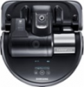 "Deals List: Samsung - 48"" Class (47.6"" Diag.) - LED - 1080p - HDTV - Black, UN48J5000AFXZA/UN48J5000BFXZA"