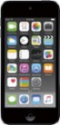 Deals List: BLU - R1 Plus 4G LTE with 32GB Memory Cell Phone (Unlocked) - Black