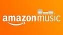 Deals List: @Amazon Music
