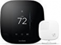 Deals List: Ecobee3 Thermostat with Sensor, Wi-Fi, 2nd Generation, Works with Amazon Alexa