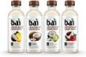 Deals List: Bai Cocofusions Variety Pack, Antioxidant Infused Beverages, 18 Fl. Oz. Bottles (Pack of 12)