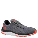 Deals List: Men's Nike Air Max Modern SE Running Shoes