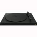 Deals List: Sony PSHX500 Hi-Res USB Turntable