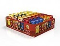 Deals List: Frito-Lay Variety Pack, Classic Mix, 30 pack- 51.5 oz