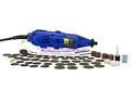 Deals List: WEN 2307 Variable Speed Rotary Tool Kit with 100-Piece Accessories