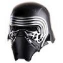 Deals List: Star Wars Kylo Ren Mens Deluxe Helmet OSFM