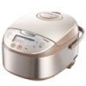 Deals List: Tatung TFC-5817 Micom Fuzzy Logic Multi-Cooker and Rice Cooker