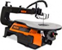 """Deals List: WEN 3962 Two-Speed Band Saw with Stand and Worklight, 10"""""""