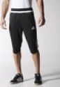 Deals List: Adidas Tiro 15 Men's Three-Quarter Pants