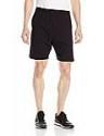 Deals List: Hanes Men's Jersey Short with Pockets